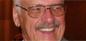 Bob Vasseur