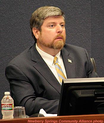 Brad Mitzelfelt