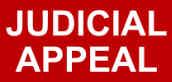 Judicial Appeal.