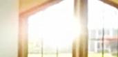 Sun Glare Thumb